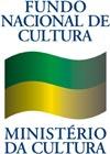 fundo nacional de cultura