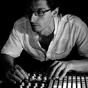 Dario Elia