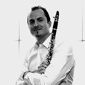 Simon Wyrsch