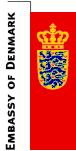 2015-sponsors-danish-Embassy